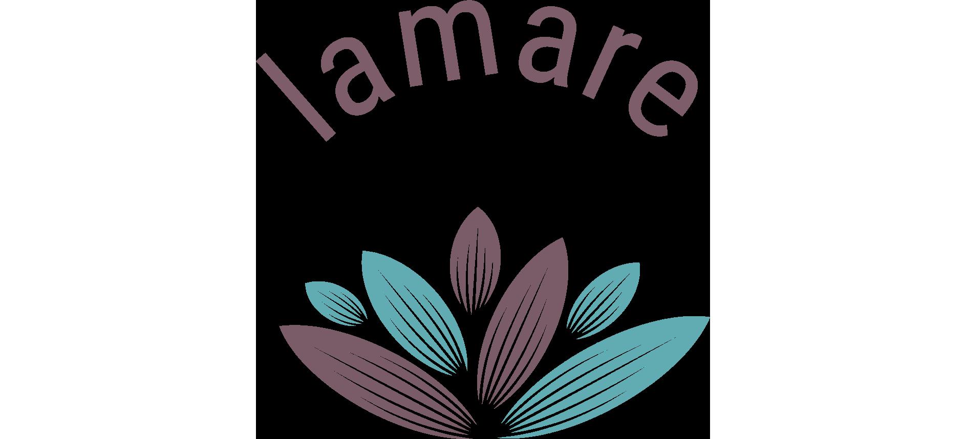 Lamare Buchhaltungsservice | Rebekka Poggel-Gröger